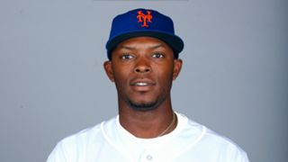 Justin-Upton-Mets-072015-GETTY-FTR.jpg