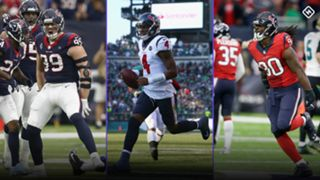 Texans-uniforms-053119-Getty-FTR