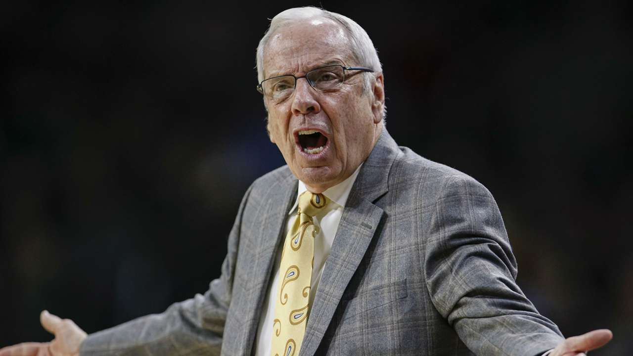 Roy Williams FTR.jpg
