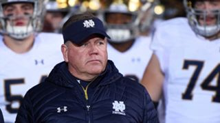 Brian Kelly-122818-GETTY-FTR
