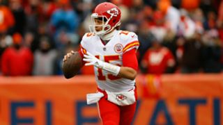 Patrick-Mahomes-071918-Getty-FTR