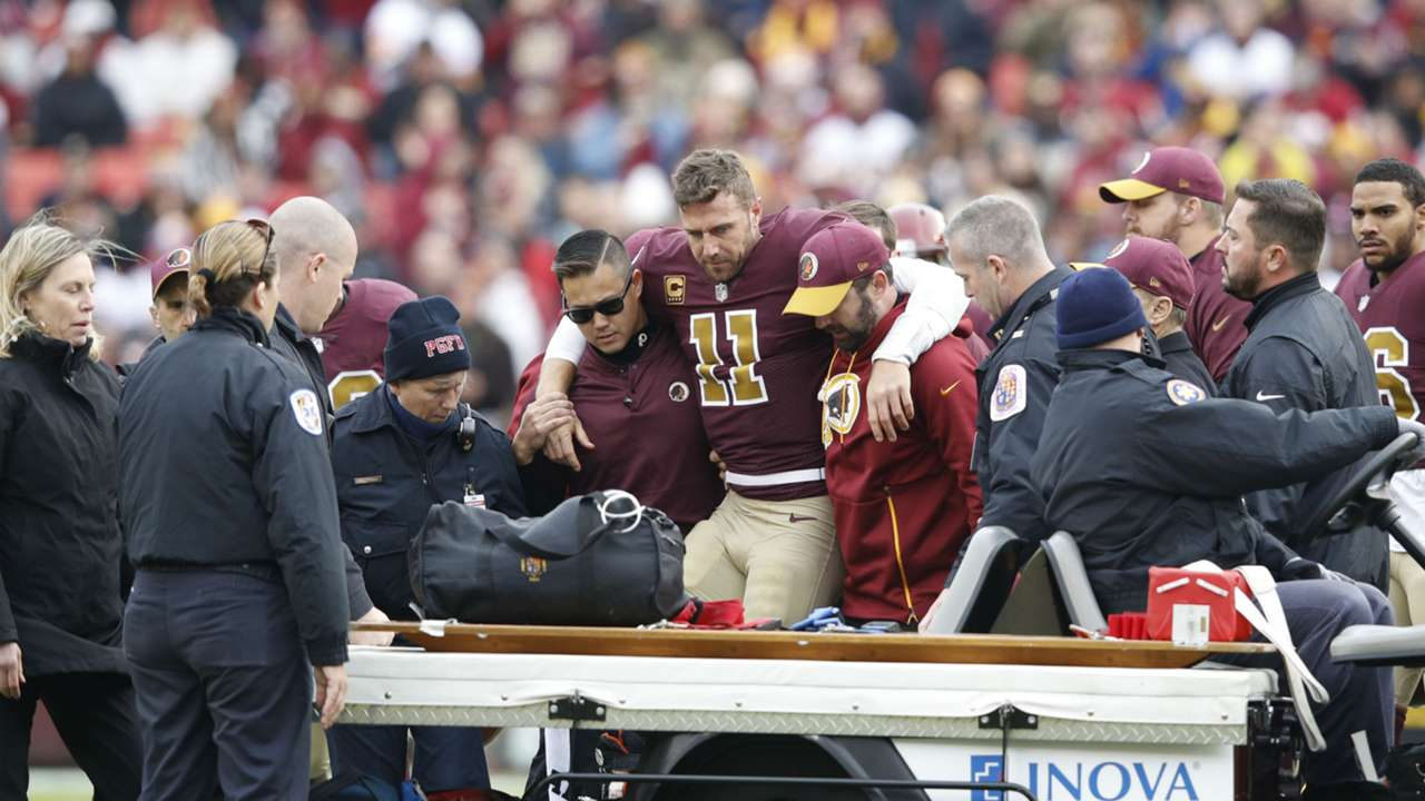 alex-smith-injury-110820-getty-ftr