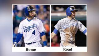 Kansas-City-Royals-Uniforms-050514-FTR.jpg