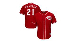Todd-Frazier-100515-FTR.jpg