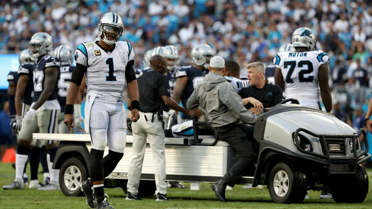 Cowboys-Panthers-090918-GETTY-FTR