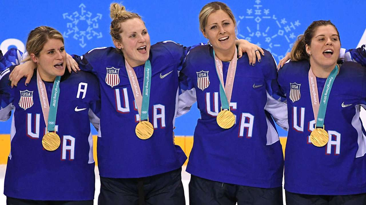 USA-women-anthem-022218-Getty-FTR.jpg