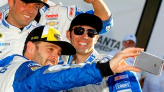 johnson-jimmie-selfie022816-getty-ftr.jpg