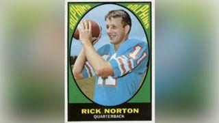 Rick Norton-090415-TOPPS-FTR.jpg