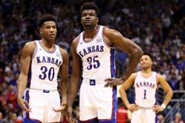 Kansas-players-091919-GETTY-FTR.jpg