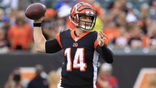 andy-dalton-082619-getty-ftr