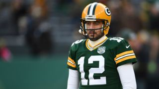 Aaron-Rodgers-Getty-FTR-061719
