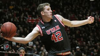 draft-Jakob-Poeltl-Getty-FTR-020116.jpg