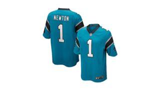 JERSEY-Cam-Newton-080415-NFL-FTR.jpg