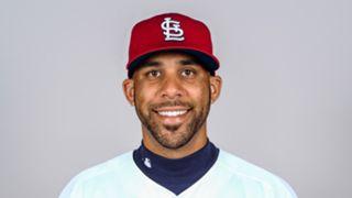 CARDINALS-David-Price-110415-MLB-FTR.jpg