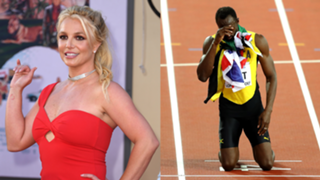 britney-spears-usain-bolt