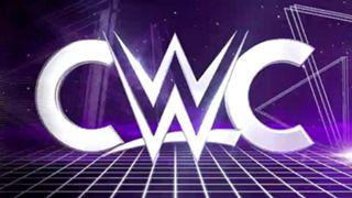 wwe-cruiserweight-classic-071816-wwe-ftr