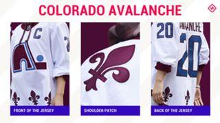 avalanche-reverse-111520-nhl-adidas-ftr.jpeg