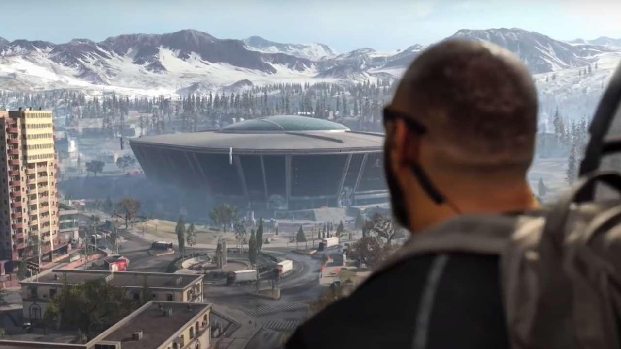 warzone-stadium-far-view-ftr