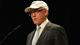 Woody-Johnson-010115-Getty-FTR.jpg