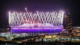 London-Olympics-Opening-Ceremony-072915-GETTY-FTR.jpg