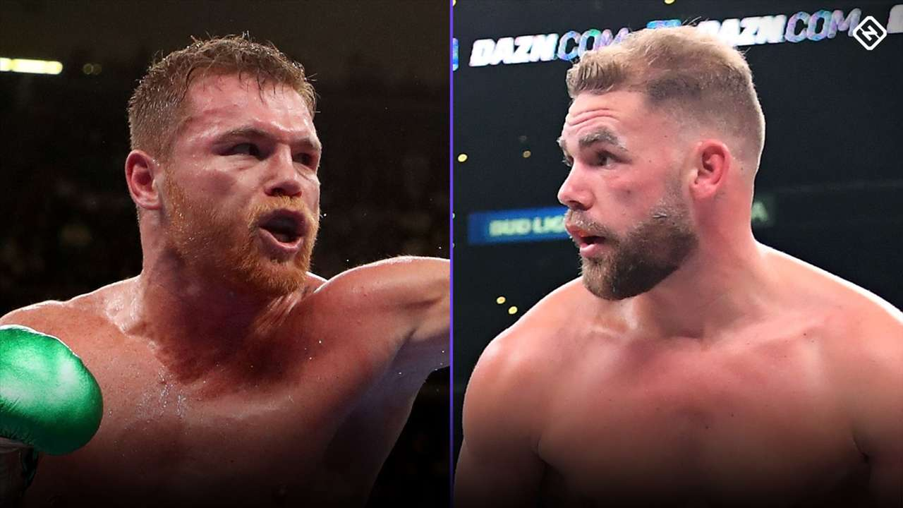 Canelo Alvarez-Billy Joe Saunders-050521-GETTY-FTR