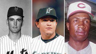 Nolan-Ryan-Miguel-Cabrera-Frank-Robinson-120715-GETTY-FTR.jpg