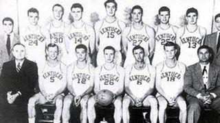 Kentucky1947-032915-ukedu-ftr