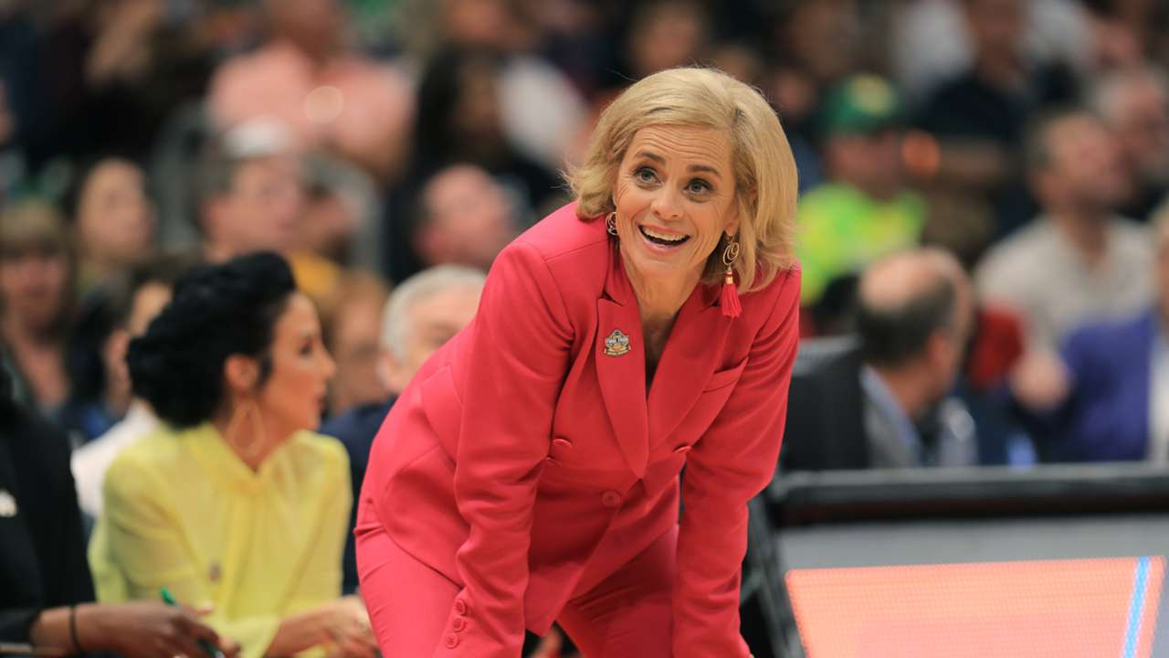 Kim Mulkey-042521-GETTY-FTR