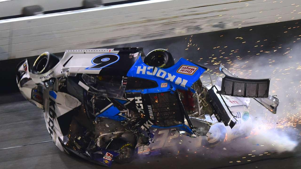 Ryan-Newman-crash-031120-Getty-FTR.jpg