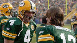 Favre-Rodgers-050415-Getty-FTR.jpg