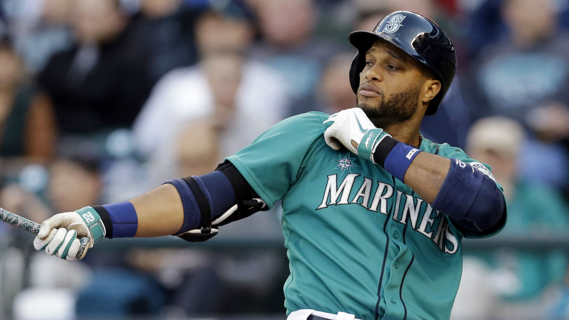 Robinson Cano nearing Hall of Fame ...