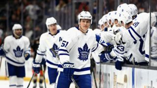 jake-gardiner-120418-getty-ftr.jpeg