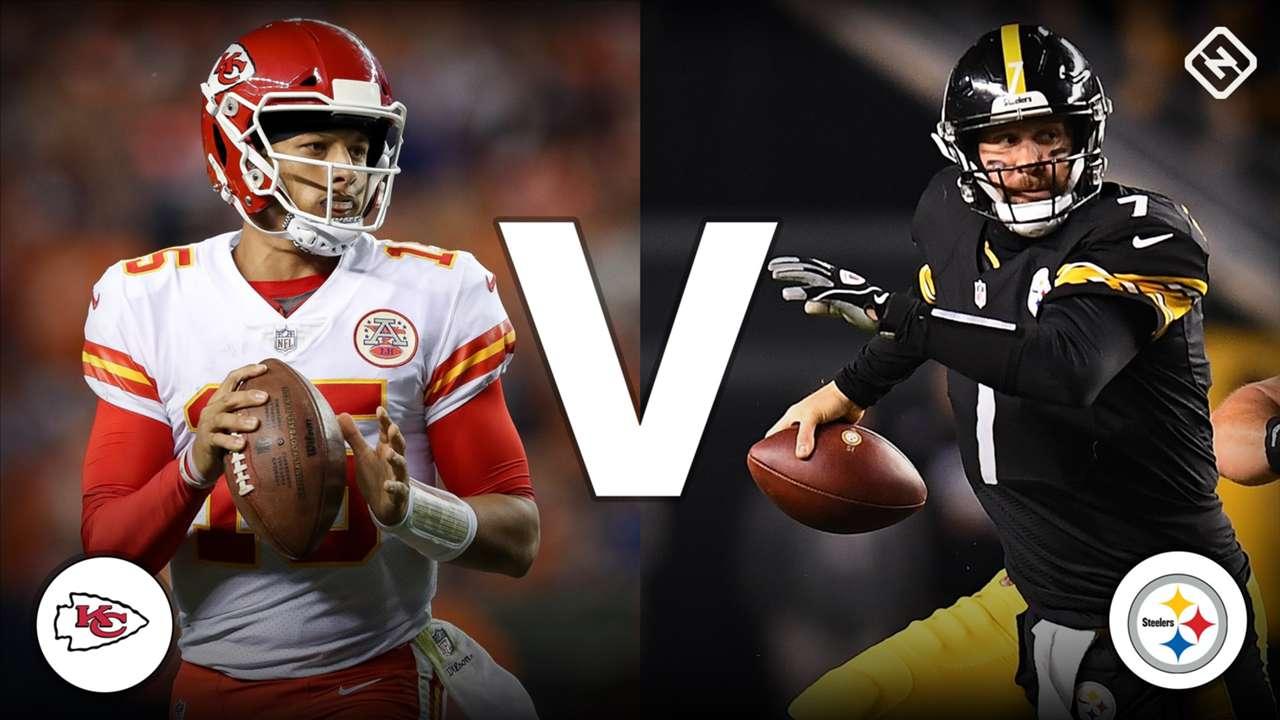 Chiefs-Steelers-081519-Getty-FTR