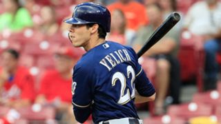 Christian-Yelich-082918-Getty-FTR.jpg
