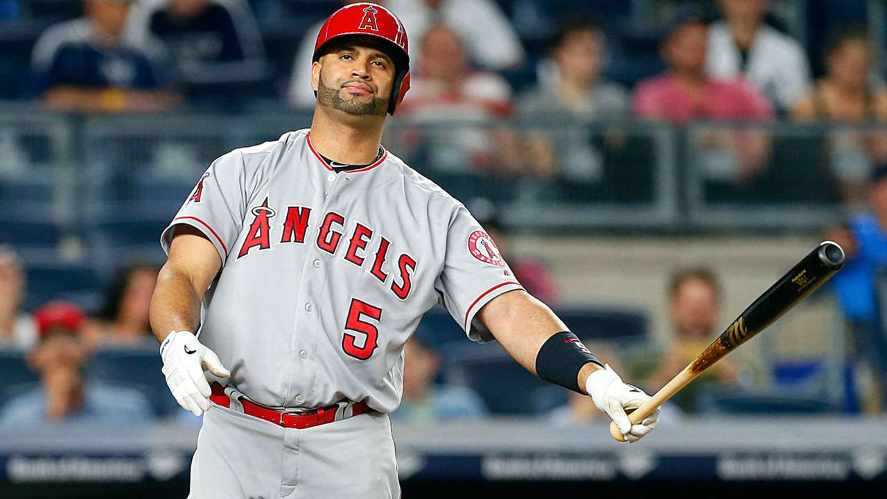 AlbertPujols-Getty-FTR-070317.jpg