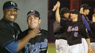 Mets Royals 08