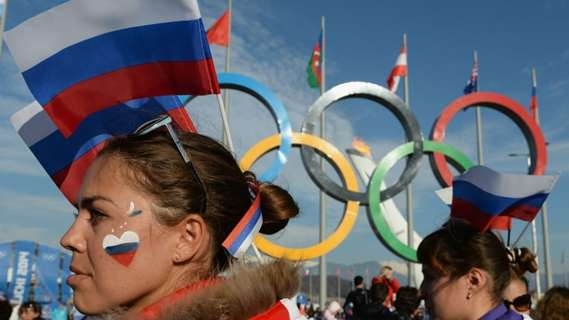 russia-olympics-120919-getty-ftr