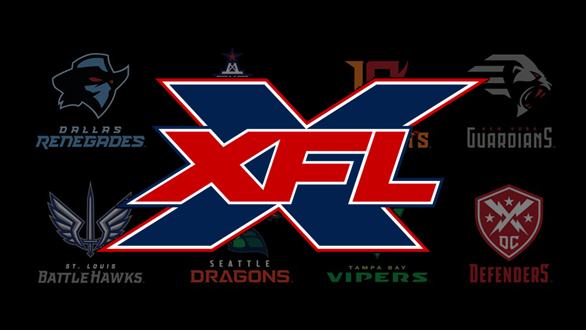 Is the XFL done? What to know after the league suspended operations - sporting news