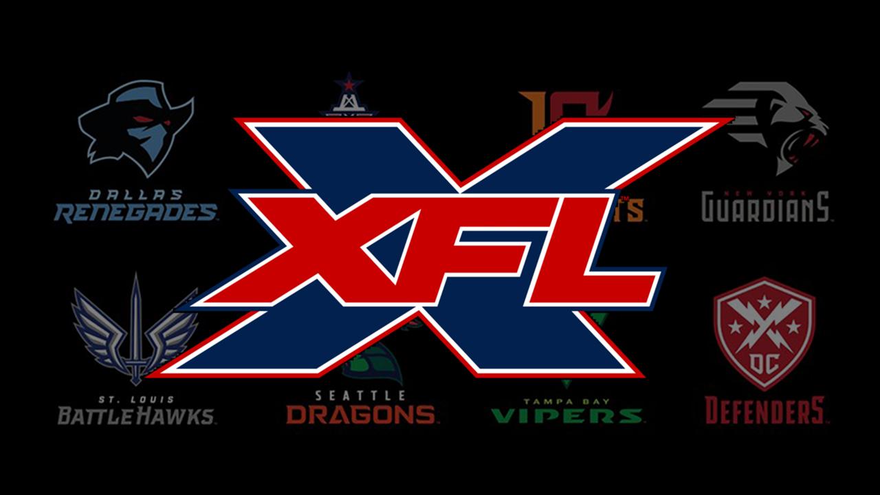 xfl-logo-teams-FTR