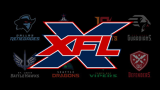 xfl-logo-teams-FTR
