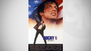 Rocky V-022316-FTR.jpg