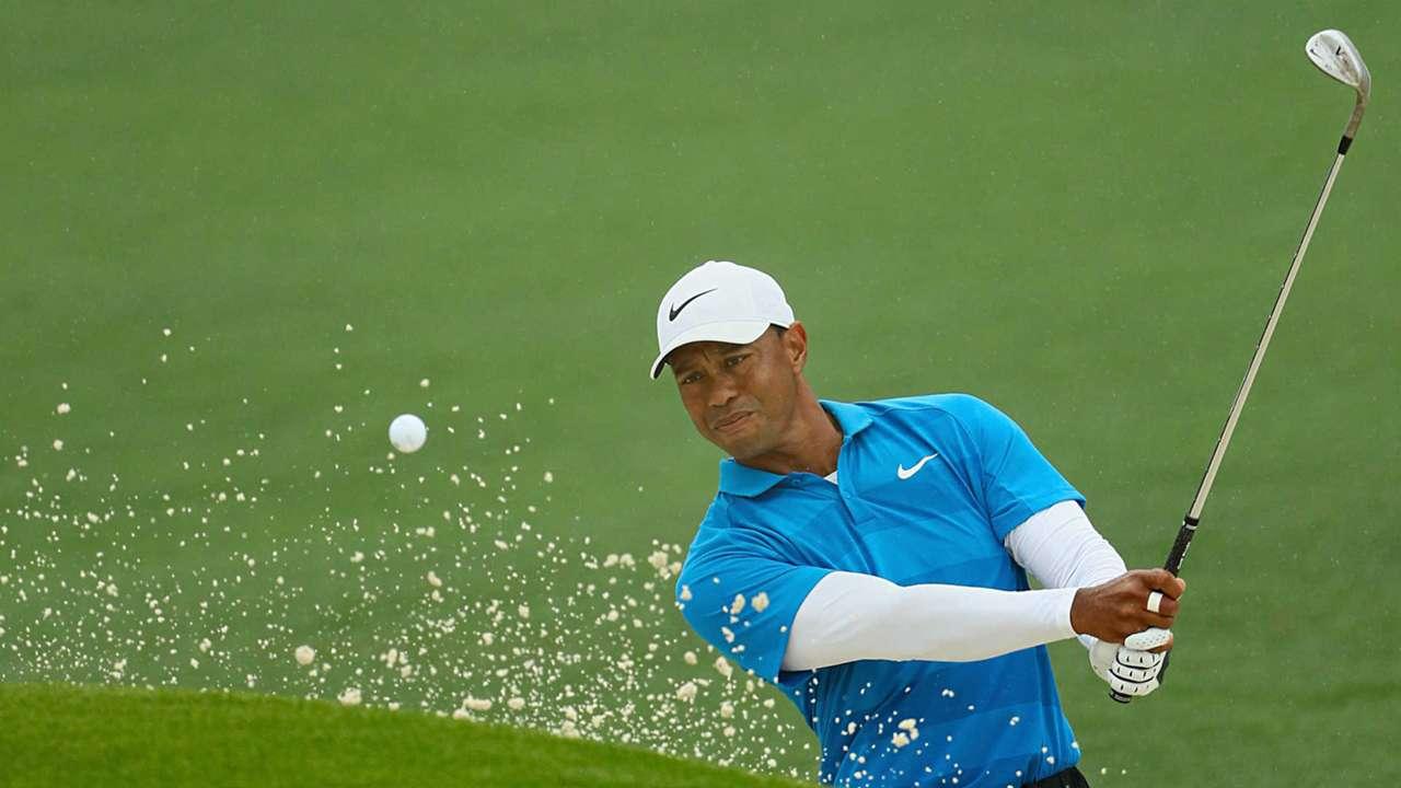 Tiger Woods-050718-GETTY-FTR