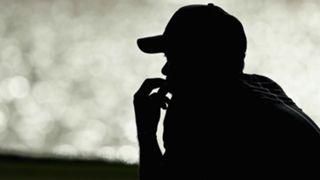 2016 Tiger Woods