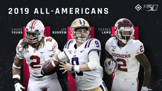 SN 2019 All-Americans-121519-SN-FTR