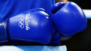 olympic-boxing-gloves-102618-ftr