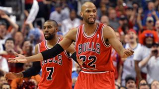 Chicago Bulls-2012-051116-GETTY-FTR.jpg