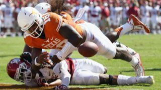 Tyrone-Swoopes-101015-getty-ftr