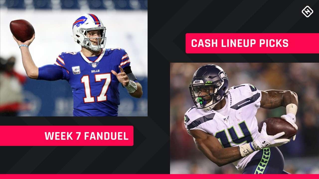 week7-fanduel-cash-102020-getty-ftr