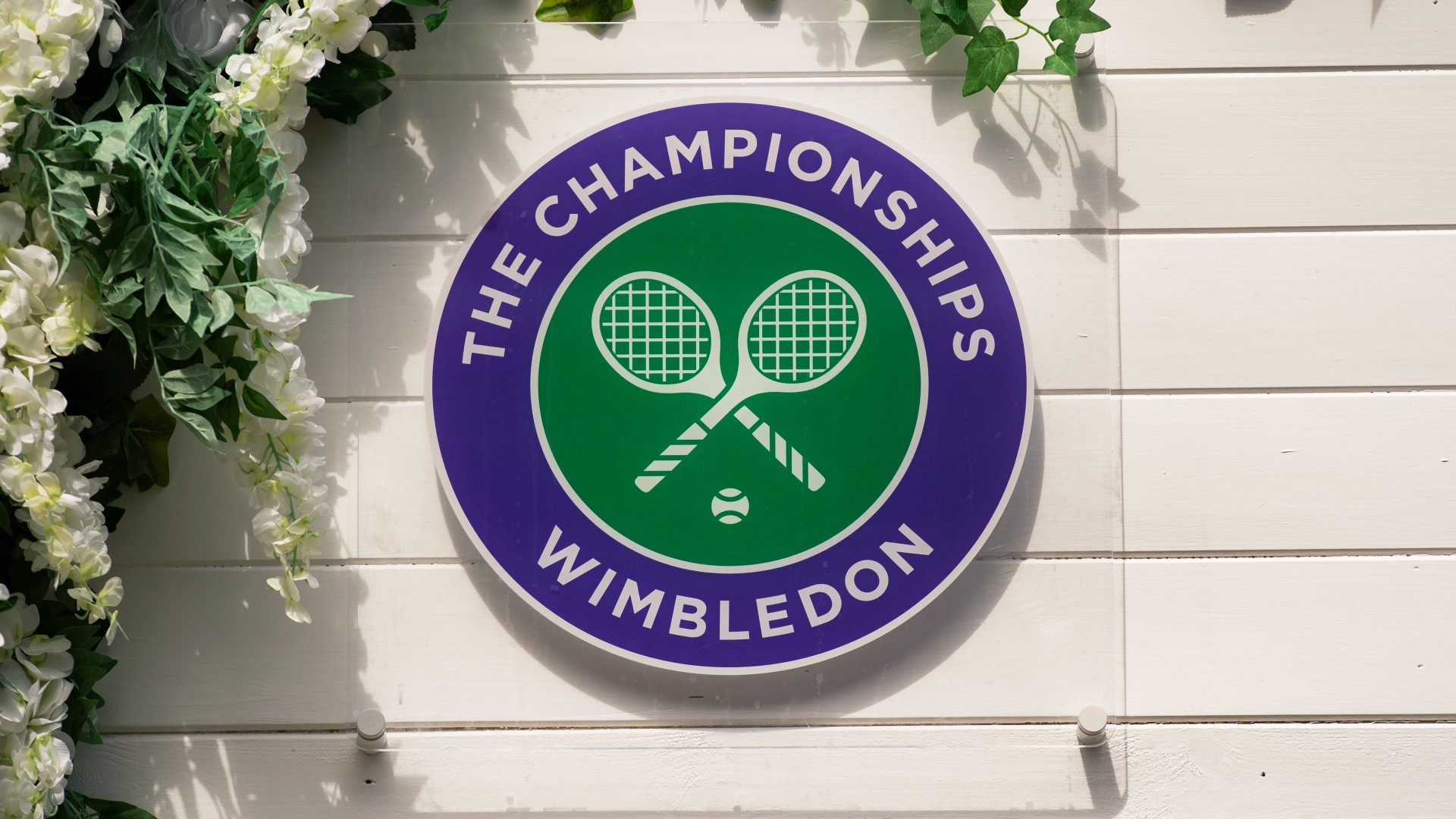 Wimbledon schedule 2021: Full draws, TV coverage, channels & more to watch every tennis match