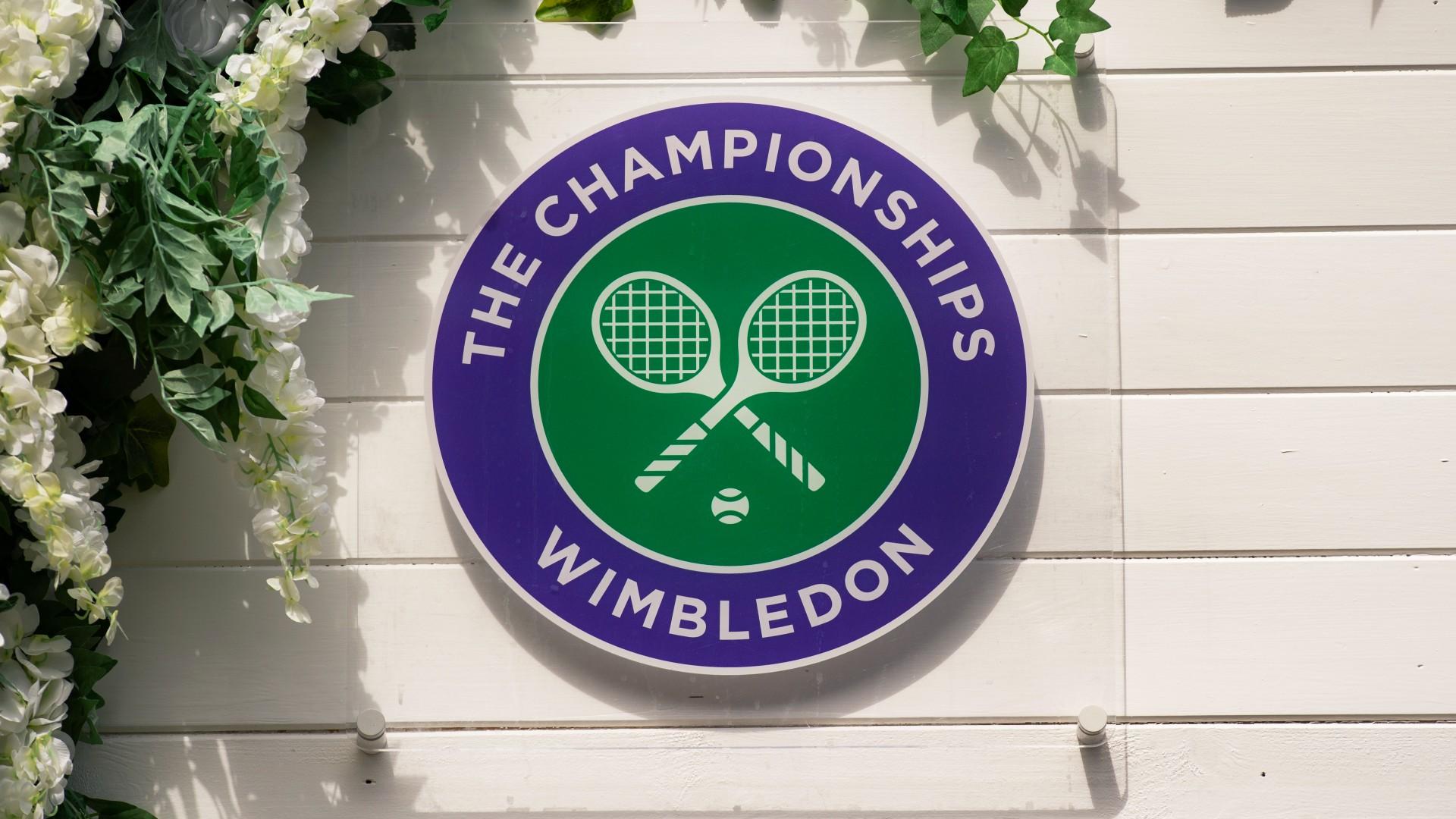 wimbledon-tennis-062421-getty-ftr.jpeg